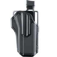 BLACKHAWK! Omnivore Multifit Right Hand Holster