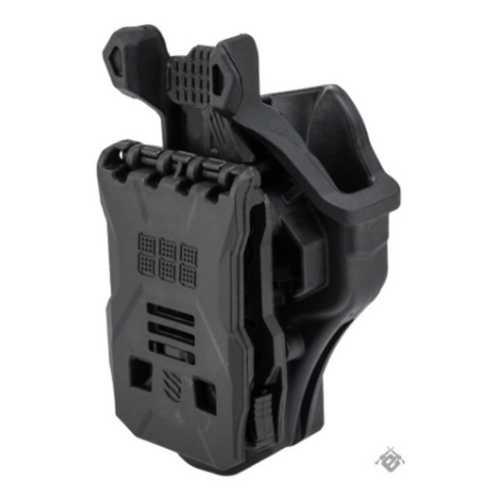 BLACKHAWK! T-Series Level 2 Compact Holster