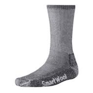 Adult SmartWool Trekking Heavy Crew Socks
