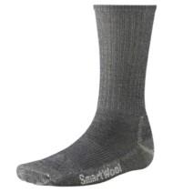 Adult SmartWool Hiking Light Crew Socks