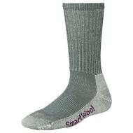 Women's SmartWool Hiking Light Crew Socks