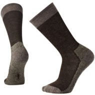 Men's Smartwool Street Socks