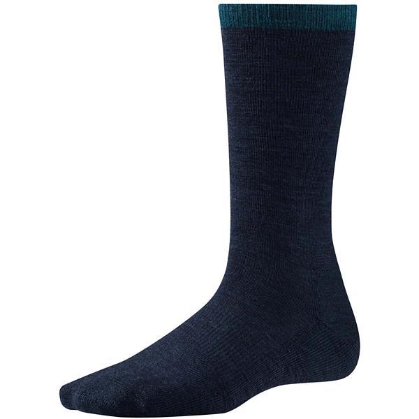 Women s Smartwool Best Friends Socks 8a2cf20693