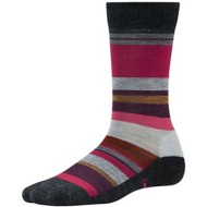 Women's Smartwool Saturnsphere Socks