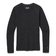 Women's Smartwool Merino 250 Baselayer Crew Long Sleeve Shirt