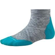 Women's SmartWool PhD Run Light Elite Low Socks
