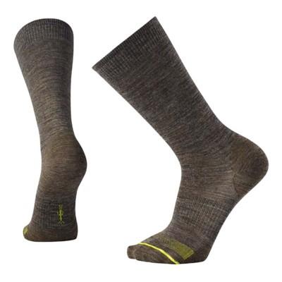 Men's Smartwool Anchor Line Socks