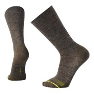 Men's Smartwool Anchor Line Socks