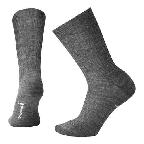 Women's Smartwool Cable II Socks