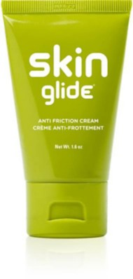 Bodyglide Liquified Powder Skin Lubricant