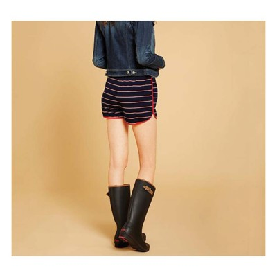 Women's Washington Shoe Company City Solid Rain Boots