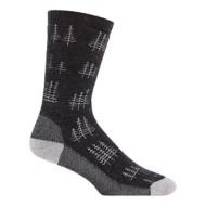 Farm To Feet Midweight Tree Crew Socks
