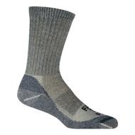 Farm To Feet Boulder Lightweight Hiking Crew Socks