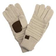Women's C.C Classic Gloves