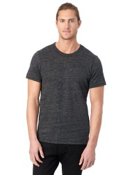 Men's Alternative Apparel Eco Crew T-Shirt