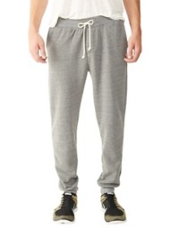 Men's Alternative Apparel Eco Fleece Dodgeball Pant
