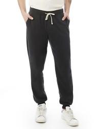 Men's Alternative Apparel Eco Fleece Dodgeball Pant