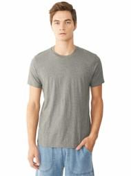 Men's Alternative Apparel Perfect Crew T-shirt