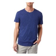 Men's Alternative Apparel Postgame Washed Slub Crew T-Shirt