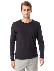 Men's Alternative Apparel The Keeper Long Sleeve Shirt