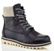 Women's Eddie Marc Fern Boots