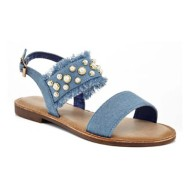 Women's Eddie Marc  Mital Sandals