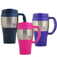 Bubba Keg 20-Ounce Travel Mug