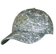 Men's Black Clover Freedom Hat