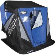 Otter XT Pro Cabin Ice Shelter