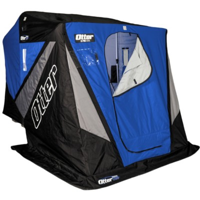 Otter Outdoors XT Pro Lodge Ice Shelter