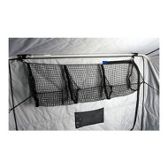 Otter Outdoors 3-Pocket Cargo Net