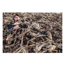 Beavertail Concealment Blanket