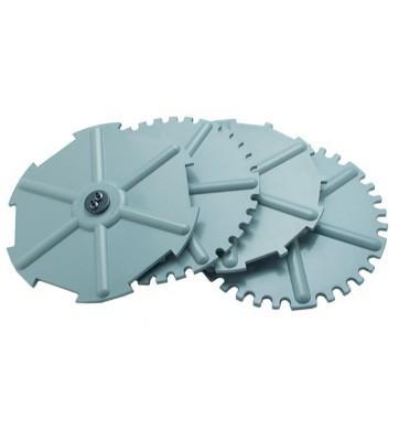 Dillon Precision XL 650 Casefeeder Plate