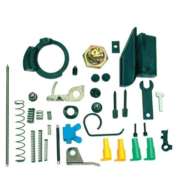 Dillon Precision XL 650 Spare Parts Kit