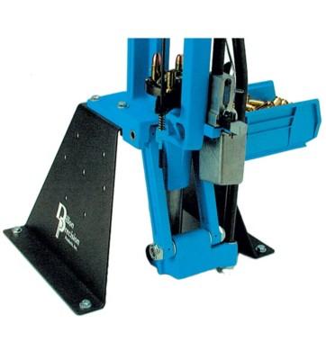 Dillon Precision RL550/XL650/XL750 Strong Mount