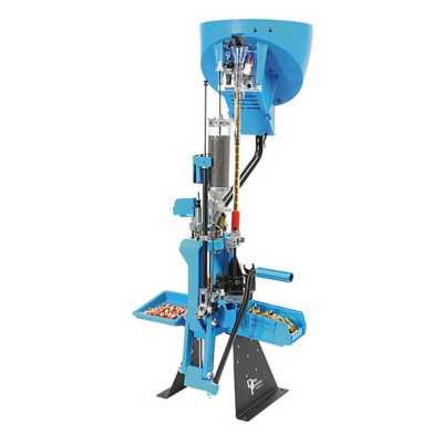 Dillon Precision XL 750 Reloading Press