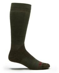 Scheels Outfitters Bridgedale Mid Season Socks