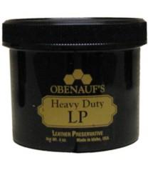 Obenauf's Heavy Duty LP Cream