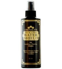 Obenaufs Watershield Boot Spray