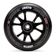 Lucky Scooter Toaster 100mm Pro Scooter Wheel