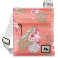 Women's DaKine Jive Canvas Handbag