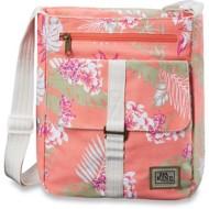 Women's DaKine Lola 7L Handbag