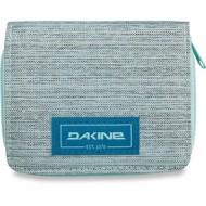 Women's DaKine Soho Wallet