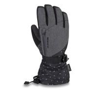 Women's DaKine Sequoia Gore-Tex Gloves