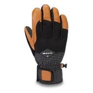 Men's DaKine Charger Gloves