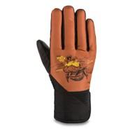 Men's DaKine Crossfire Gloves