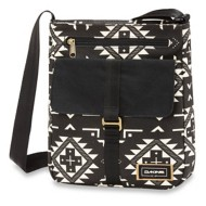 DaKine Lola Cross Body 7L Purse