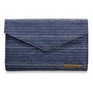 DaKine Clover Trifold Wallet