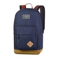 Dakine 365 DLX Backpack