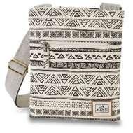 Women's DaKine Jive SP Bag